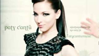 Paty Cantu - Goma De Mascar (Cancion Official)
