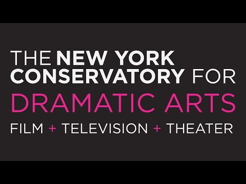The New York Conservatory for Dramatic Arts / New Works Showcase LIVE 5.8.20 from YouTube · Duration:  1 hour 12 minutes 46 seconds