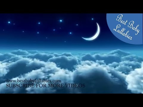 Lullabies  Lullaby for Babies to Go to Sleep Baby Lullaby Songs Go to Sleep Lullaby Baby Songs