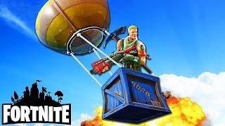 top 50 fortnite epic kills plays moments 2 fortnite fails wtf moments