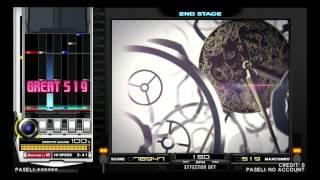 beatmania IIDX 23 copula Go Faraway SPA 正規