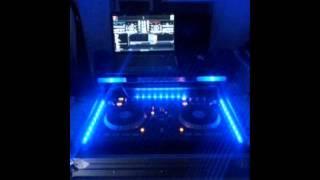 "MEMORY DAUN PISANG REMIX HOUSE "" Created Mix By DJ AJIE"".wmv"