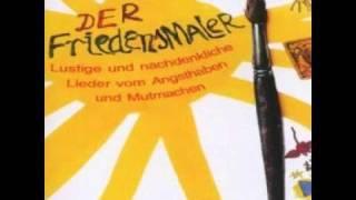 F. Vahle - Der Friedensmaler - Die Geschichte von den Kriegskindern.mpg