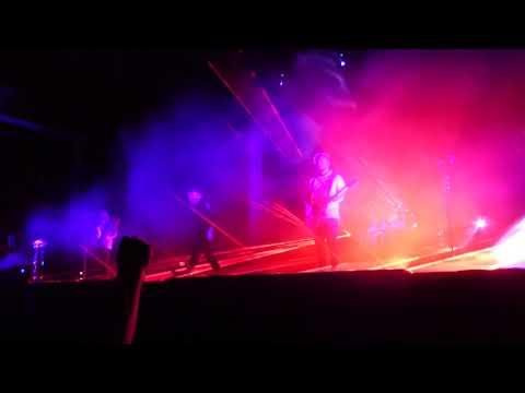Shinedown  Devil  41718