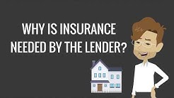 Homeowners Insurance and Mortgages, what you need to know!