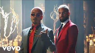 Maluma Ft. J. Balvin - Que Pena (Official Video Preview)