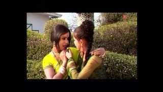 Aadhi Raat Ko Aaye Balam (Full Bhojpuri Video Song) Aankh Maare Babuni Dhansake