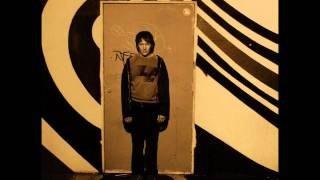 Elliott Smith - Big Decision (Original Elliott Mix)