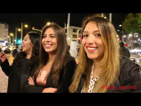 Panama city panama nightlife girls