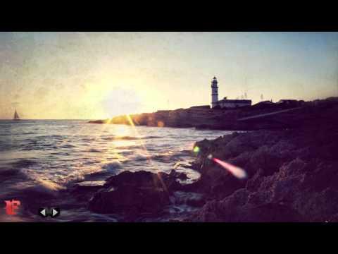 Blackmill - Let It Be (feat. Veela)