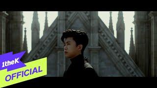 [Teaser] Lim Young Woong(임영웅) _ My Starry Love(별빛 같은 나의 사랑아)