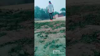 Bhaiya rok lo use