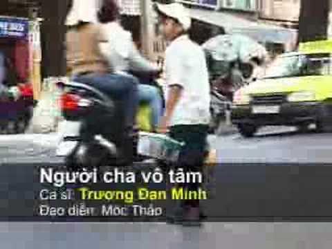 Nguoi Cha Vo Tam