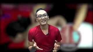 Nyeri di bagian bahu dan leher serta cara menyembuhkannya