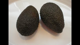 Avocado 101-Suggested Flavor Combos and Dishes Using Avocado