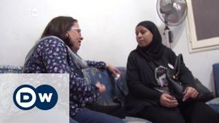 منظمات المجتمع المدني في مصر تشكو من سياسة تكميم الأفواه | الأخبار