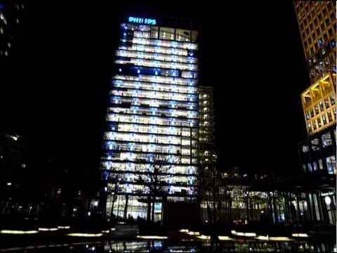 Philips Centre Amsterdam