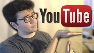 YouTube's NEW FEATURE can CHANGE your CHANNEL and MINE!