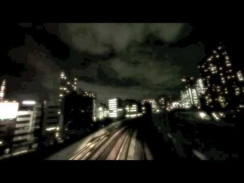 Kruder & Dorfmeister  Aikon 2010 new song