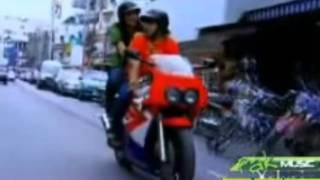 Mahia remix-Annie(official video)