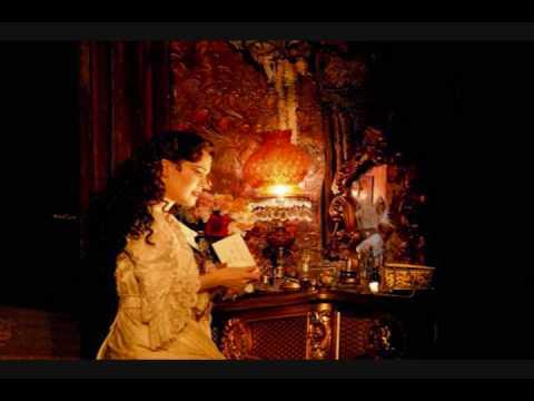 The Phantom of the Opera in Taiwan
