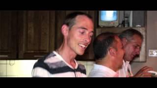 Bertie verplak - Telkens als jij naar me lacht (Officiële videoclip)