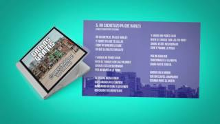 05 - DAMAS GRATIS - UN CACHETAZO PA QUE HABLES