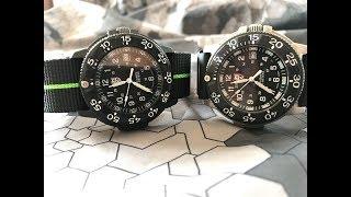 Chronoshop.cz - kladná recenze opravy hodinek