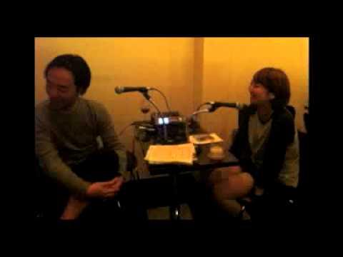FM豆大福 Rock'n Roll Radio #002