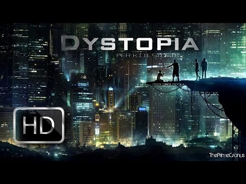 Epic Music Soundtrack | Dystopia by Per Kiilstofte | Royalty Free Music
