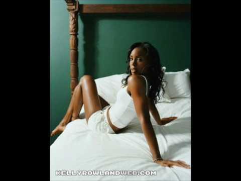 Kelly Rowland- Blaze