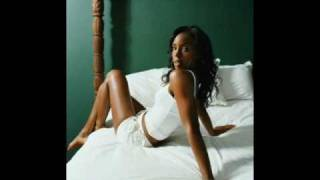Watch Kelly Rowland Blaze video
