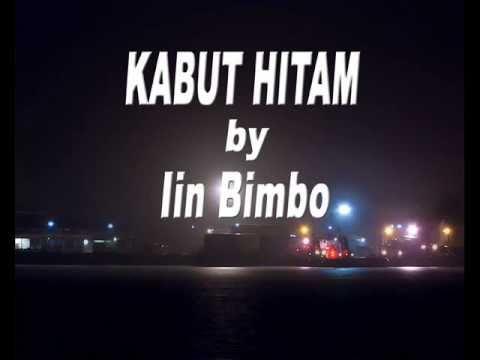 KABUT HITAM - IIN BIMBO (Original)