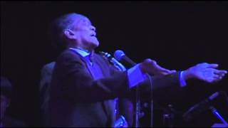 Download Jimmy Scott - 'Time after time' MP3 song and Music Video