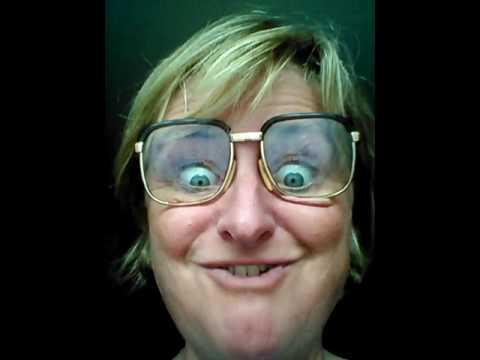 Frau redet über komische sachen😂😂😂|biggramyoutube 343