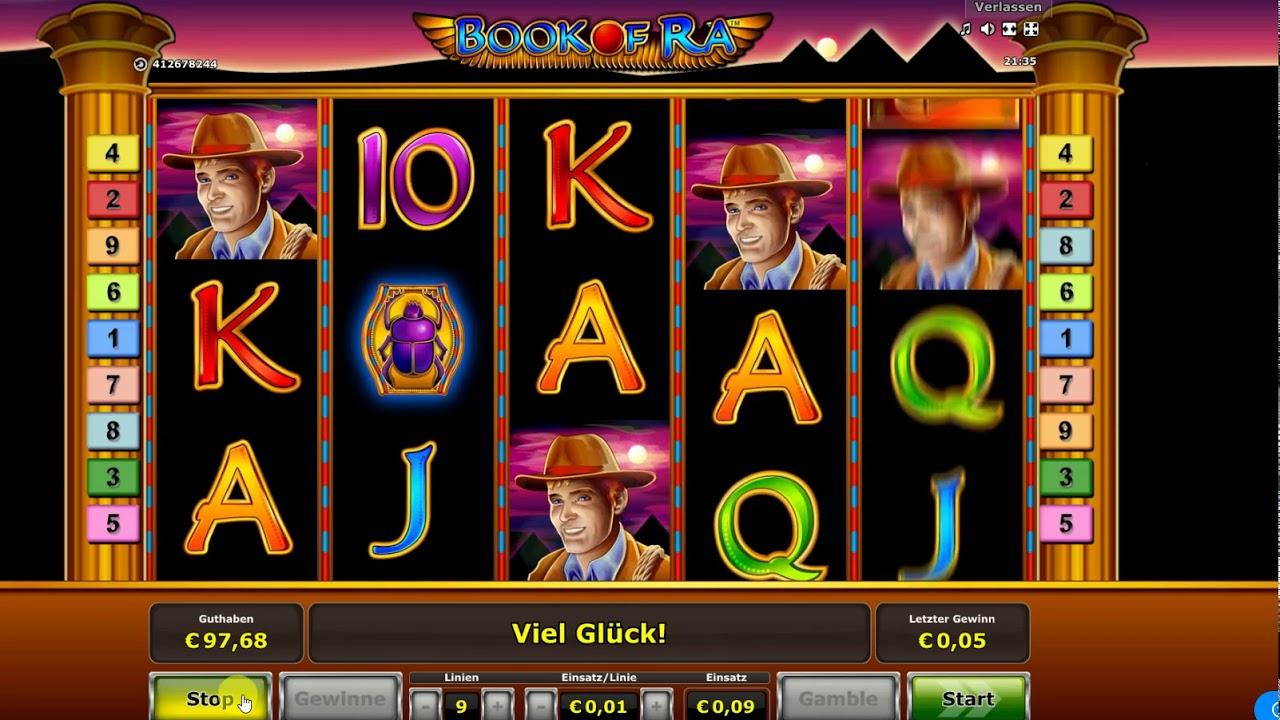 Quasar Online Casino
