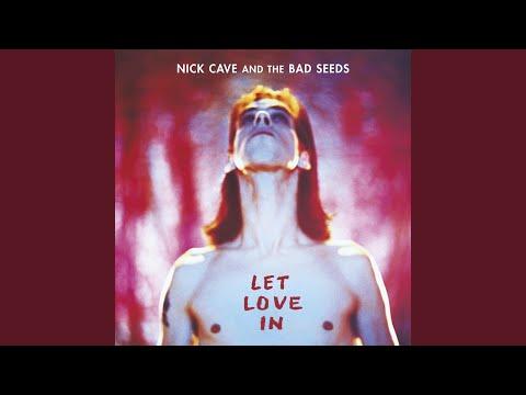 I Let Love In (2011 Remastered Version)