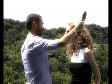 SiSi.com: video backstage Primavera Estate 2010