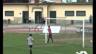 Bastia-Massese 0-1 Serie D