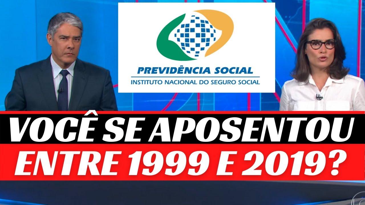 STJ - PAGAMENTO LIBERADO + REVISÃO DA VIDA TODA - VEJA QUEM ESTÁ NA LISTA - aposentados INSS