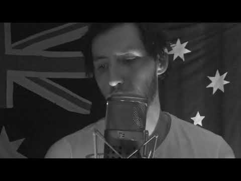 Hype Duo: Only 19: ANZAC Tribute