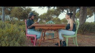 Anna Joyce- Também Quero (Official Video) thumbnail