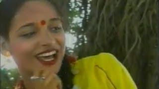Chhattisgarhi Song - Amariya Chiraiya - Aaja Re Diwana - Mamta Chandrakar - Mithilesh Sahu