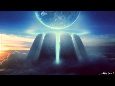 Cue Factory Music - Liberty Hymn (Carlos Martinez - Epic Beautiful Dramatic)