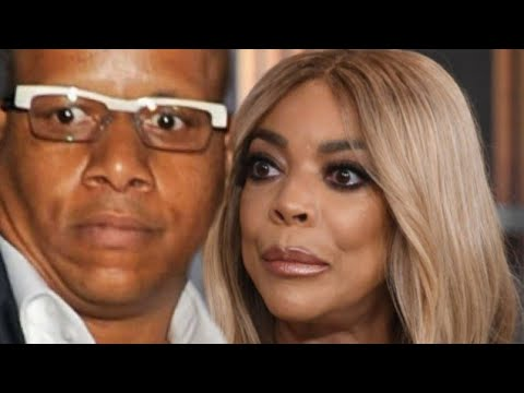 Wendy Williams FEARS For Her Life| Wendy Hired More Security For Her Show