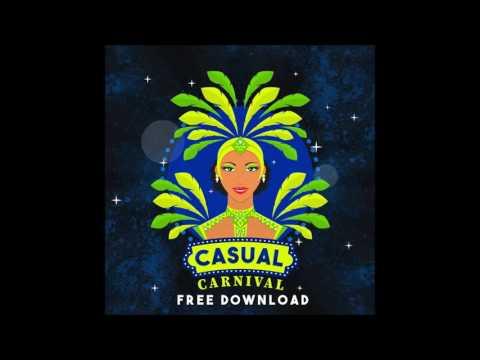 Casual - Carnival