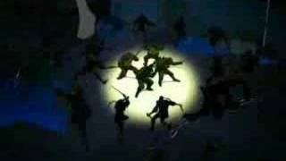 TMNT (2003) öffnen