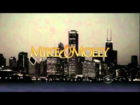 MIKE & MOLLY Intro