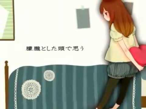 日曜ソリトン夢ときどき晴れ - Y...