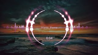 heart-touching-ringtone-titanic-theme-with-free-download-link